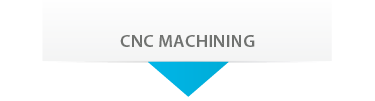 cnc machining groupe meloche inc.